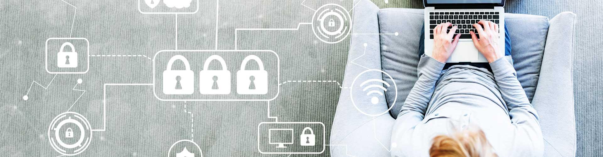 6 astuces pour sécuriser sa navigation sur le Web