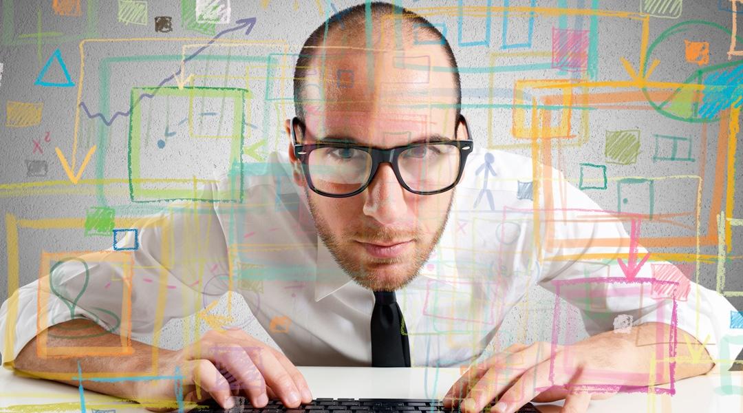 Externaliser votre stratégie de Growth Hacking en offshore